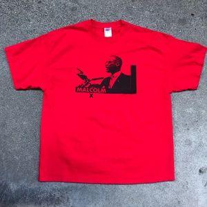 Other - Men's Malcom X T-Shirt